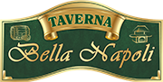 Taverna Bella Napoli Botoșani